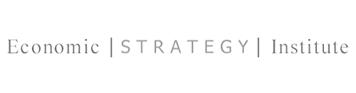 Economic Strategy Institute logo